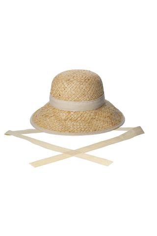 ALDAN HAT