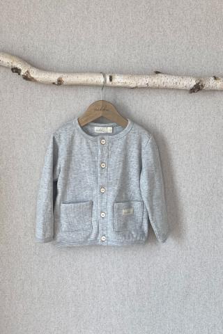GRAY džemperić