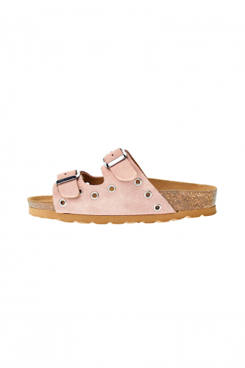 BALEA SHOES pink