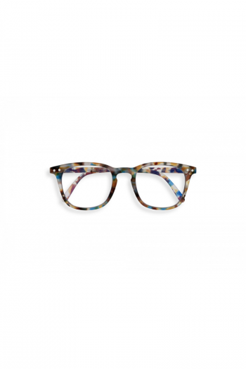 #E SCREEN BLUE TORTOISE junior