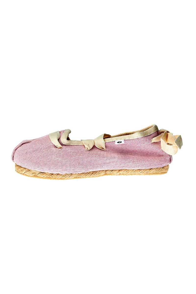 RODILES SHOES pink