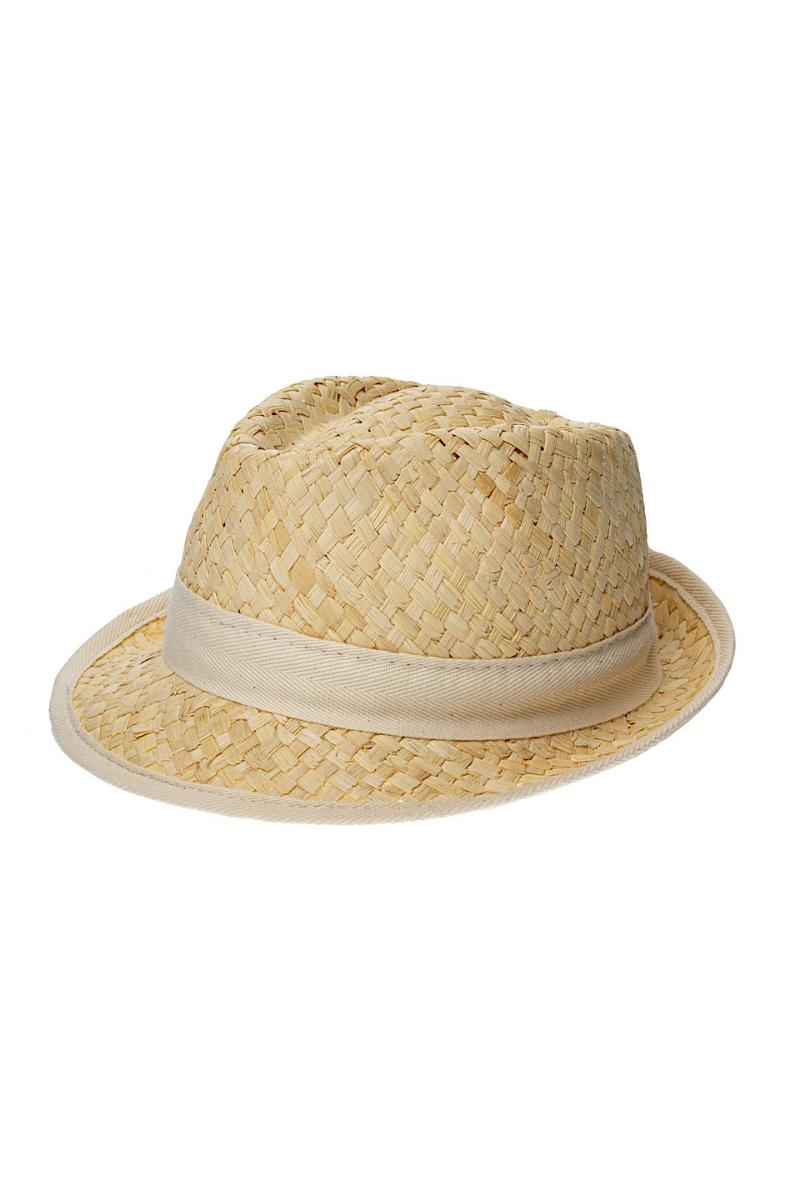 TUIA HAT
